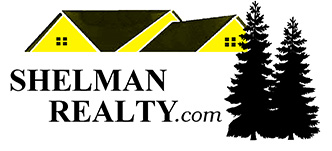 shelman-realty-logo